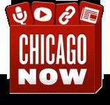 Jim Goodrich Featured in ChicagoNow